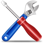 Wrench_Icon